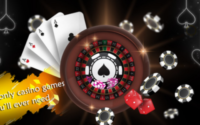 Betacular, the only casino games guide You'll ever need