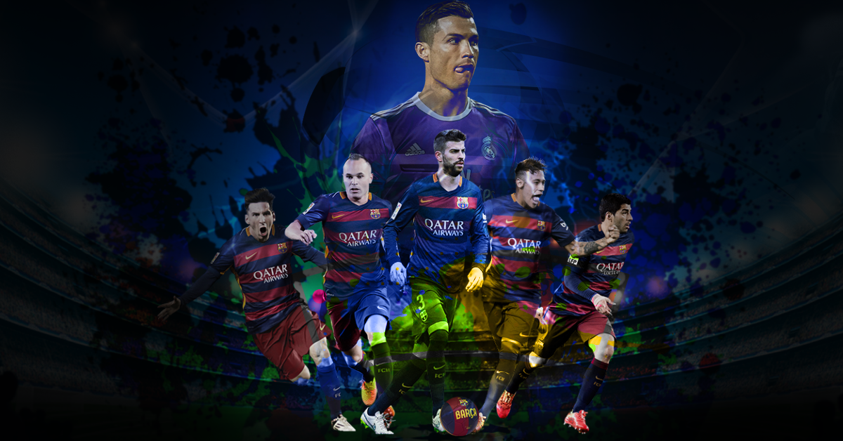 Online Soccer Betting site in india